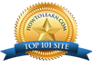 HowToLearn.com - Top 101 Site