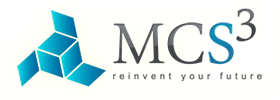 MCS3 - reinvent your future